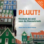 Pluut - Fleur Poot en Erik Schaap