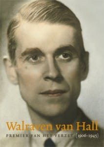 Walraven van Hall - Erik Schaap